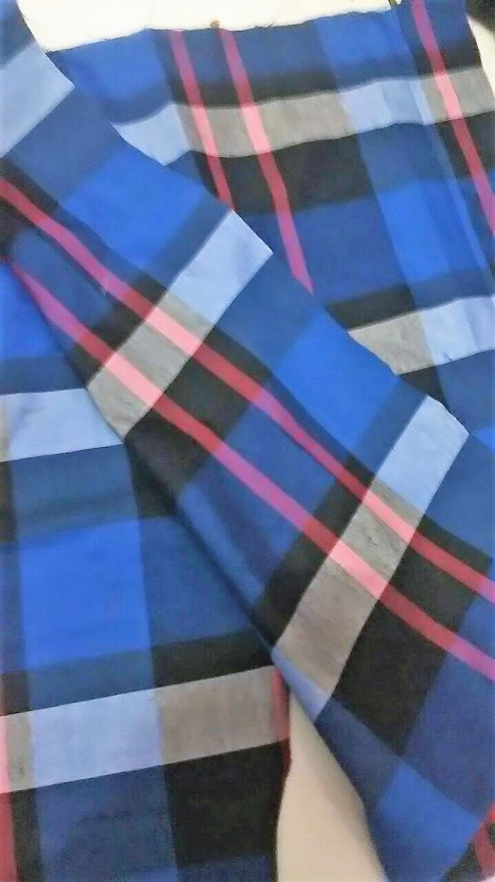 Celana Sarung Anak No. 2