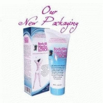Bsh lotion. Body slim herbal lotion pelangsing cream