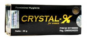 Jual crystal x, Jual Obat keputihan