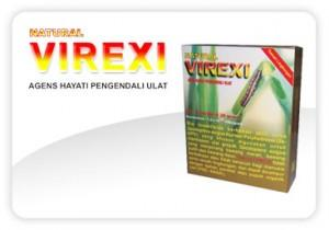 VIREXI