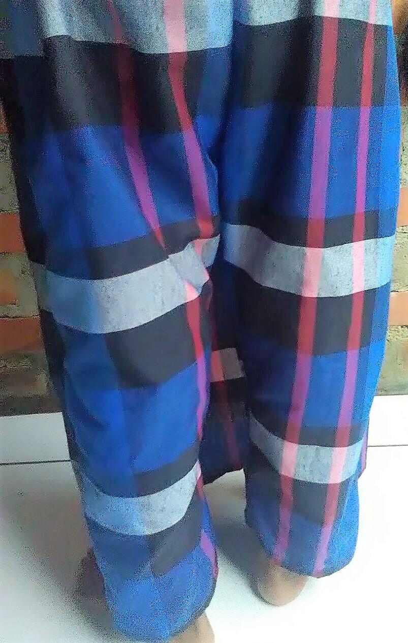 Celana Sarung Anak No. 5